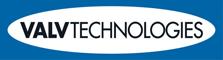 ValvTechnologies Logo