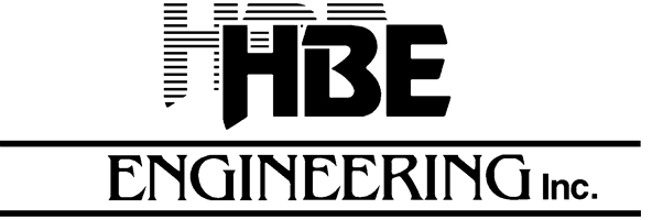 HBE Logo